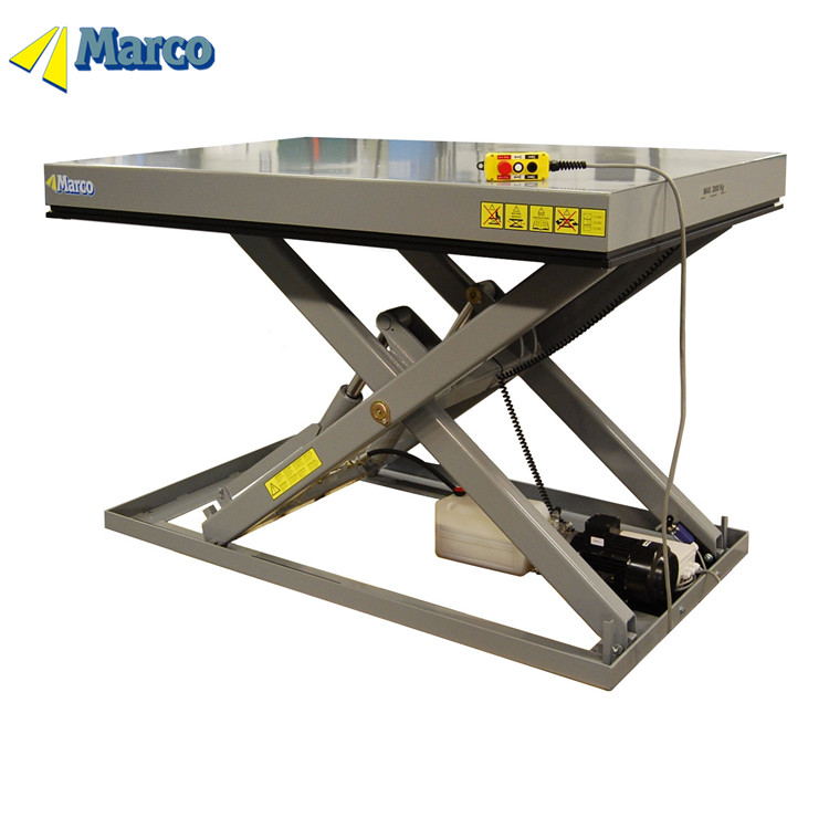 Customized Indoor Vertical Scissor Hydraulic Lift Table - Buy Scissor  Lift,Pallet Lifter,Lifting Table Product on Alibaba com