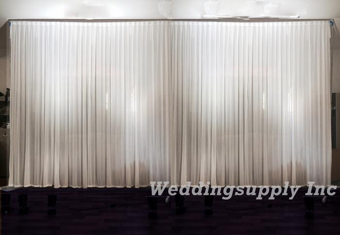 Online Get Cheap Wedding Backdrops Aliexpress Com