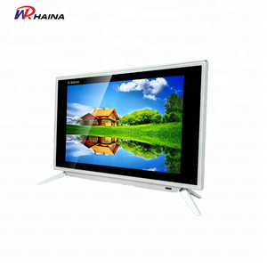 made in china as seen tv 15 17 19 22 23 24inch lcd led tv wav tv