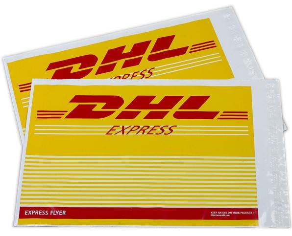 Dhl Envelope Size Wholesale Envelope Size Suppliers Alibaba