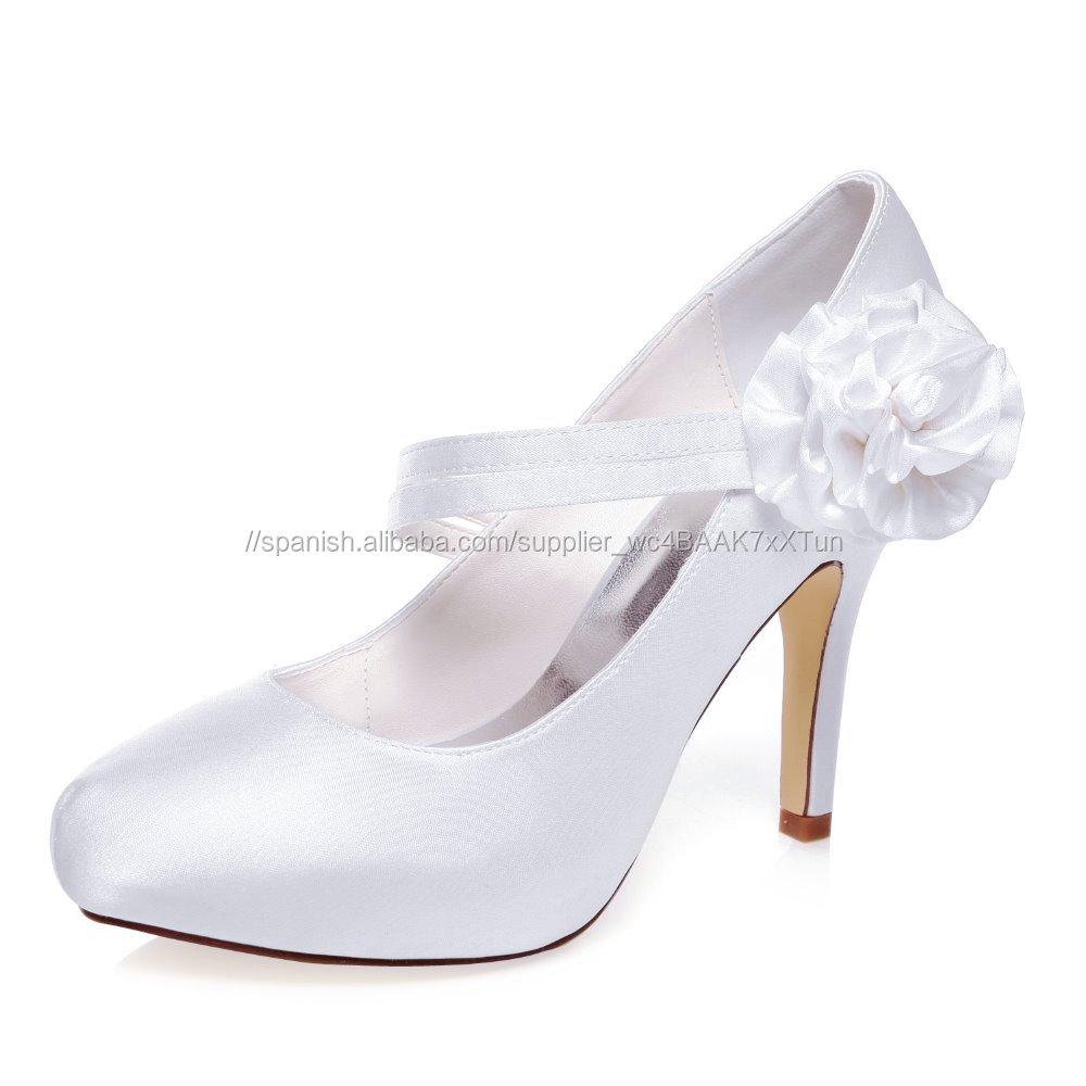 Venta Zapatos Online Mayor Compre Al Mujer Los Por Plataforma KuJ31cTlF
