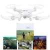 2016 Newest X5C-1 Aerial Photograpy Vehicle Explorers Remote Control Quadcopter with Camera