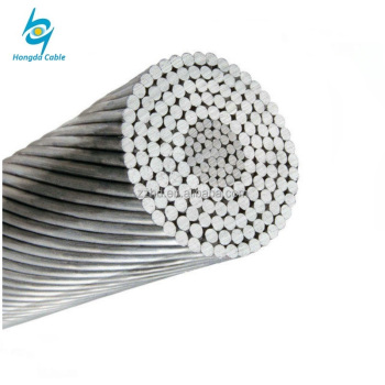 Alumoweld Aluminum-Clad Steel Overhead Ground Wire, View Aluminum ...