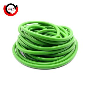 Factory outlet polespear rubber band with high elasticity