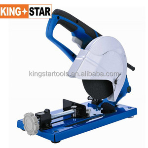 Electric Metal 5.5A Cut Off Saw
