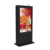 65 inch flexible and super bright outdoor advertising lcd screen price,large screen advertising led display