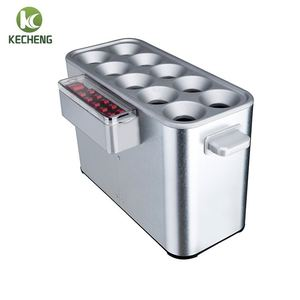 home appliances/3 in 1 breakfast maker/2018 new product