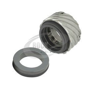 58UF-33 Professional Supplier metal material mechanical seal for ksb pump