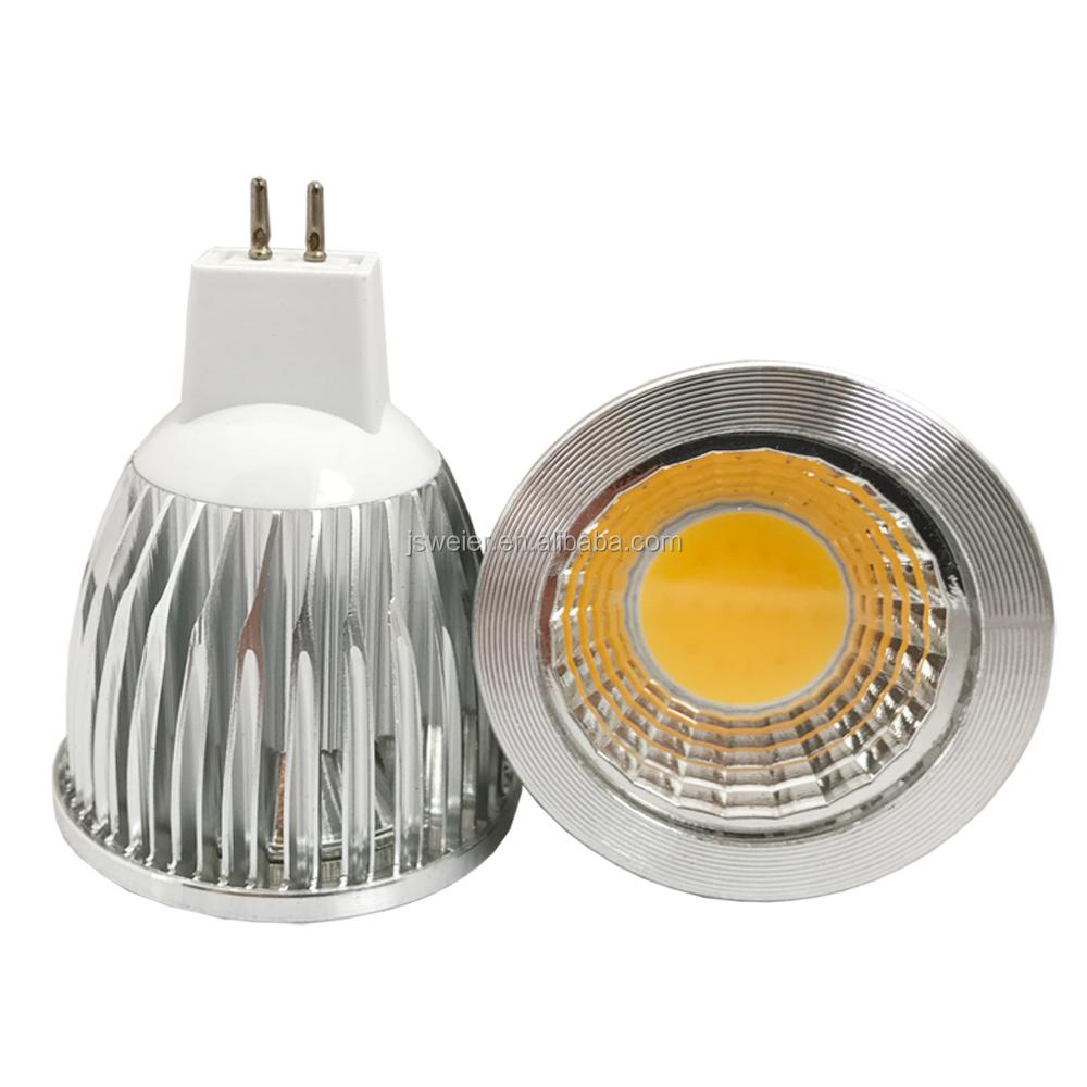 Dc 12v 5w light bulbs dc 12v 5w light bulbs suppliers and dc 12v 5w light bulbs dc 12v 5w light bulbs suppliers and manufacturers at alibaba arubaitofo Choice Image
