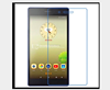 2018 hot sale tempered glass screen protector for Lenovo Tab 4
