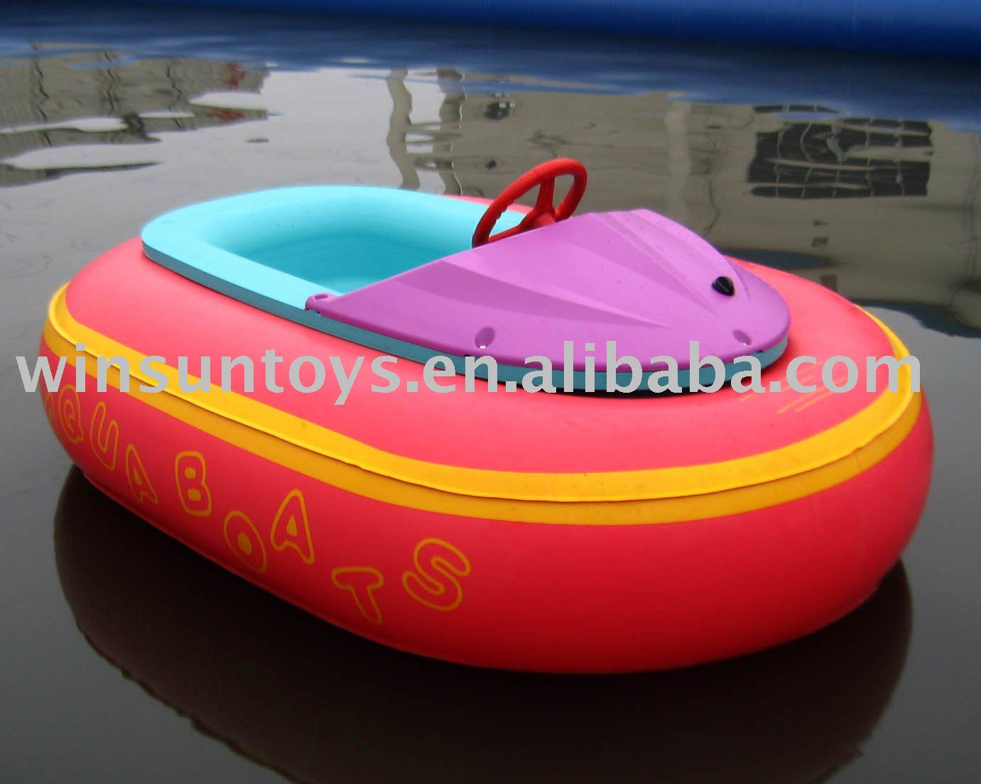 2012 aqua plastic pool boat buy aqua plastic boat inflatable