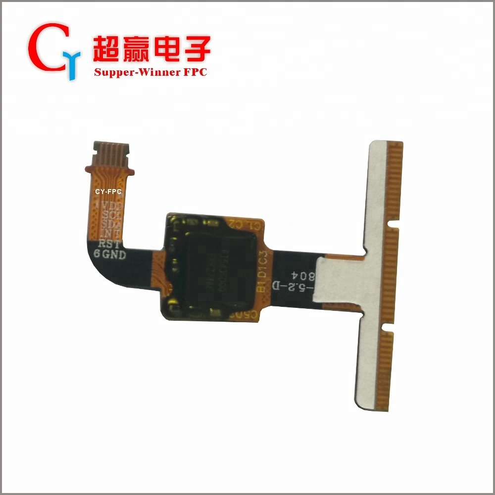 flex pcb fpc cable flex pcb fpc cable suppliers and manufacturers
