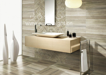 Italy Designer Wood Look Glazed Polished Ceramic Tile For Living Room Whole Miami