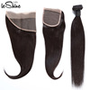No Synthetic Wholesale Direct Reasonable Price Raw Indian Curly Hair