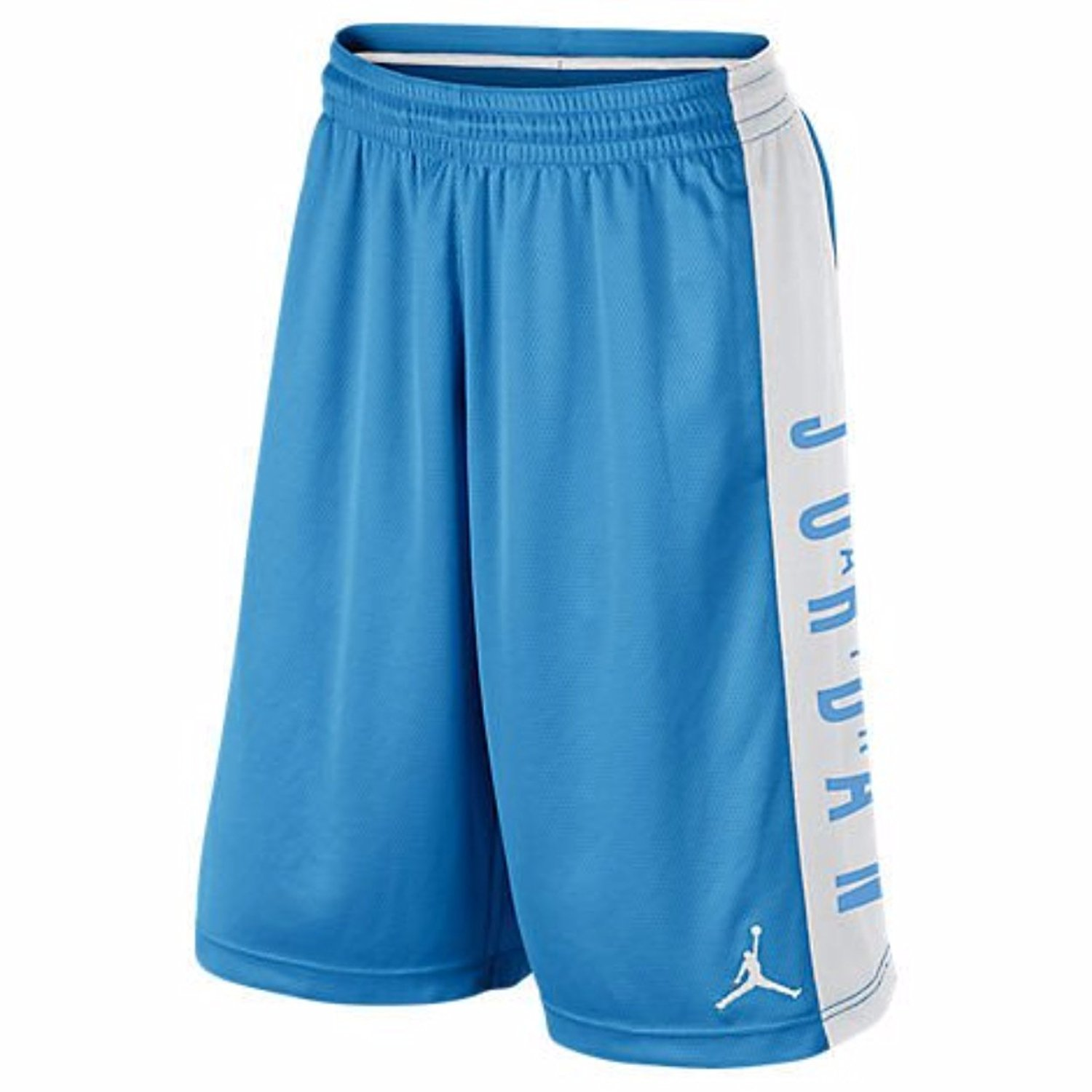 7e1712629638 Get Quotations · Nike Mens Jordan Takeover Basketball Shorts