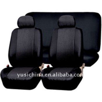 seat cover pack black jacquard buy car seat belt cover anime car seat cover vinyl car seat. Black Bedroom Furniture Sets. Home Design Ideas