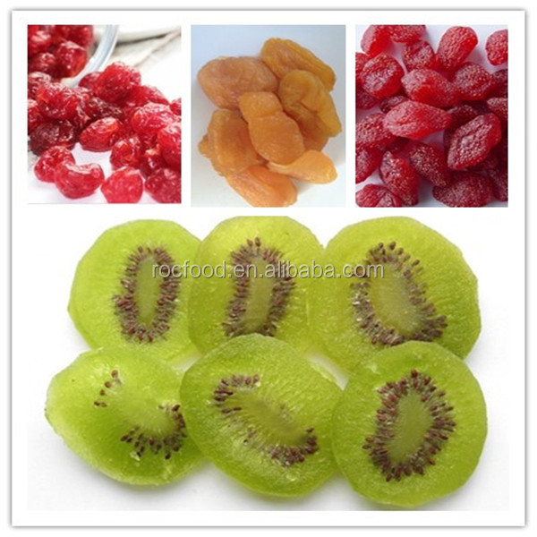 Common Cultivation Type and Preserved,Dried Style dried cherry