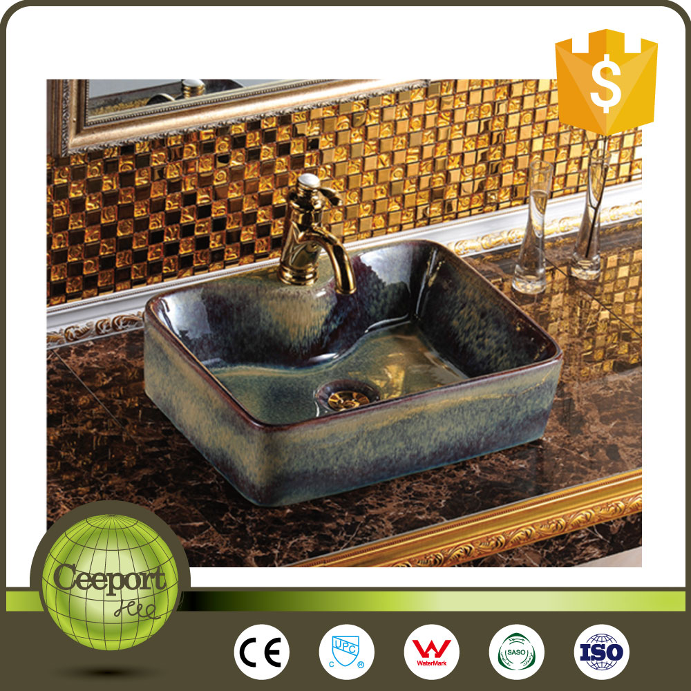 Perfect European Kitchen Sinks Mexican Sink Suppliers And Manufacturers At Alibabacom In Design