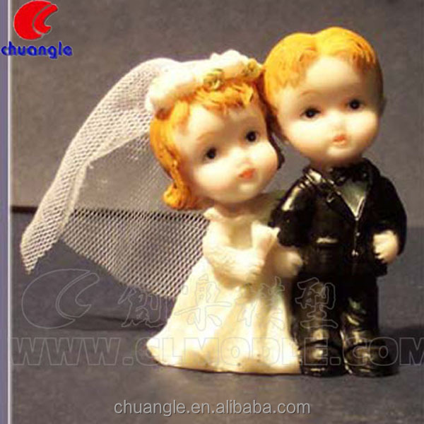 Love wedding couple statuewedding gift statue buy wedding love wedding couple statue wedding gift statue negle Gallery