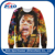 Individuation Custom Sublimation Pullover Bulk Women Hoodies