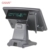 Factory cheap pos system used in restaurant