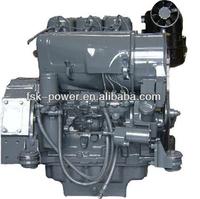 f3l912 deutz engine f3l912 deutz engine suppliers and manufacturers rh alibaba com f3l912 deutz engine parts manual f3l912 deutz engine manual free download