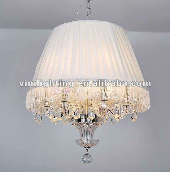 Beautiful Lampadari Per Camera Da Letto Matrimoniale Gallery - House ...