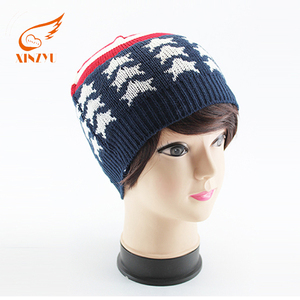 3f522aaf Beard Beanie Hat, Beard Beanie Hat Suppliers and Manufacturers at ...