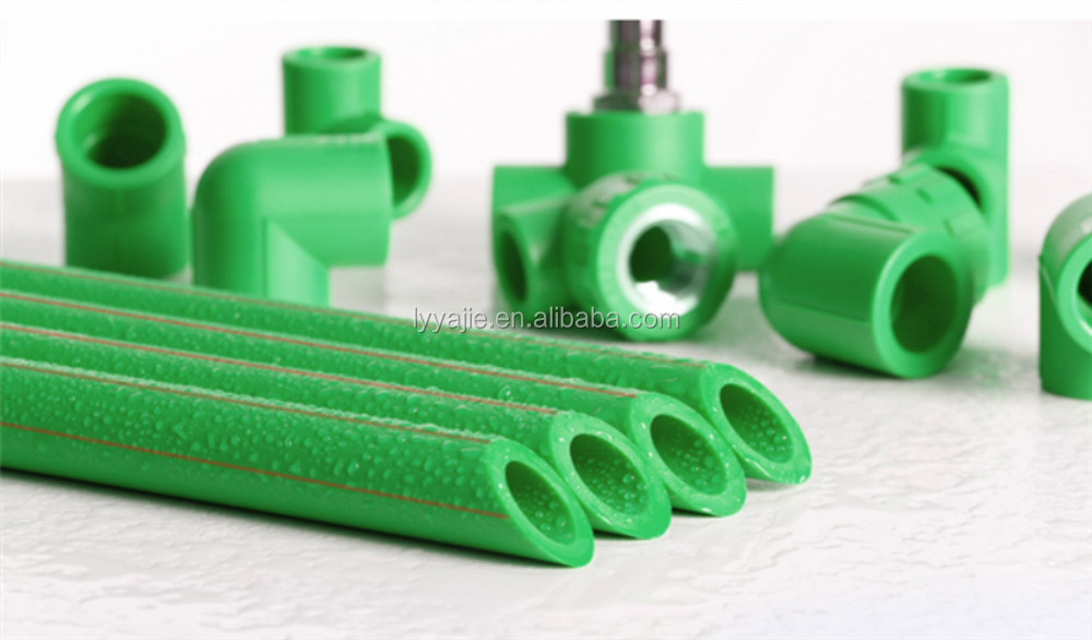4 inch plastic pipe underground water pipe materials for Pvc for hot water