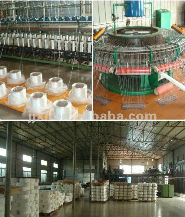 Fogo Mangueira de Lona de Algodão, China Fabricante de Mangueira de Incêndio