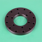 Precision Cnc Machining parts custom manufacturing mechanical parts service