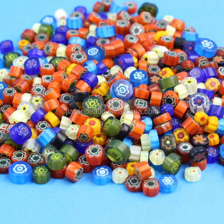 Handmade Murano Lampworked Glass Beads Manufacturer Online Shop ...