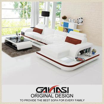 Foshan City Furniture Manufacturers,foshan Luxury Furniture,foshan Furniture  Factory
