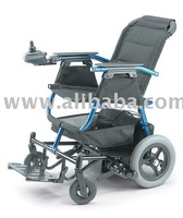 At'm Take Along Power Wheelchair