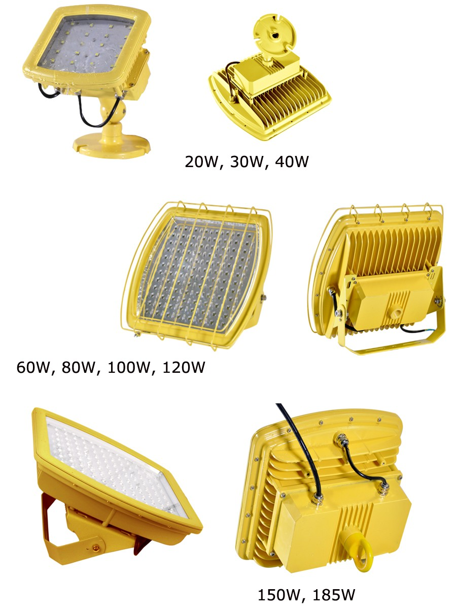 Wholesale UL/ cul/dlc approved 40w-200w high quality best price ...