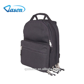 8ac30f54cc Best Selling Durable Using Deluxe Mutifuctional Engineer Tool Backpack