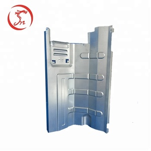 High quality home appliance washing machine spare parts