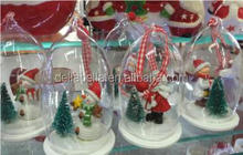 Chinese Manufacturer Christmas Decoration For Sale