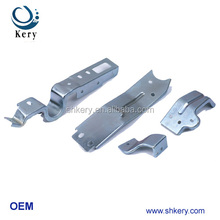 aro chairs connector OEM stamping