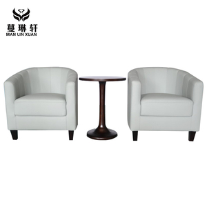 Hotel lobby lounge sofa furniture,lobby chair dining room chair