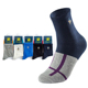 PIER POLO wholesale custom socks combed cotton sports meias basketball hockey football Chaussette bulk colored socks