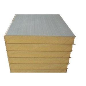 sandwich cold room paneling,100mm whitegrey pu sandwich panel plate for cold room,used cold room plates