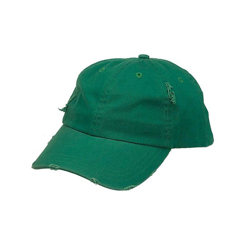 the hundreds peter pan hat