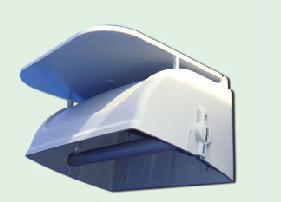 Portable Boat Toilet : Sealand boat rv sanipottie portable toilet hold down