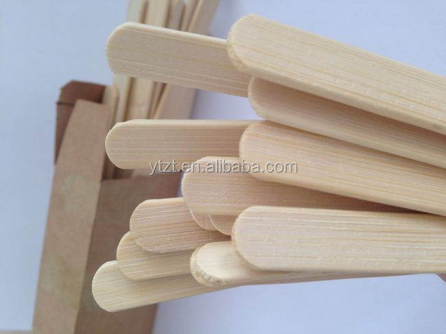 2143 nuevo de corea del retro de la manera creativa cocina cuchara ...