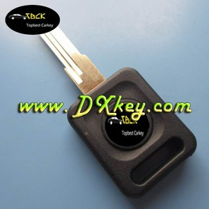 Best price car transponder key for VW power key with ID48 chip