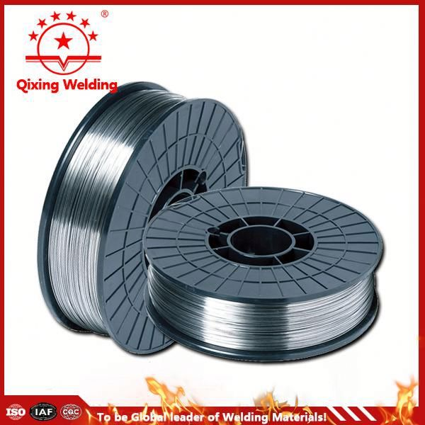 ship repairing welding wire 1.0mm