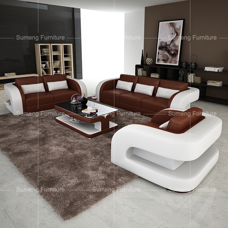 At Home Furniture Prices: Sumeng Home Furniture Sofa Prices Guangzhou 3+2+1