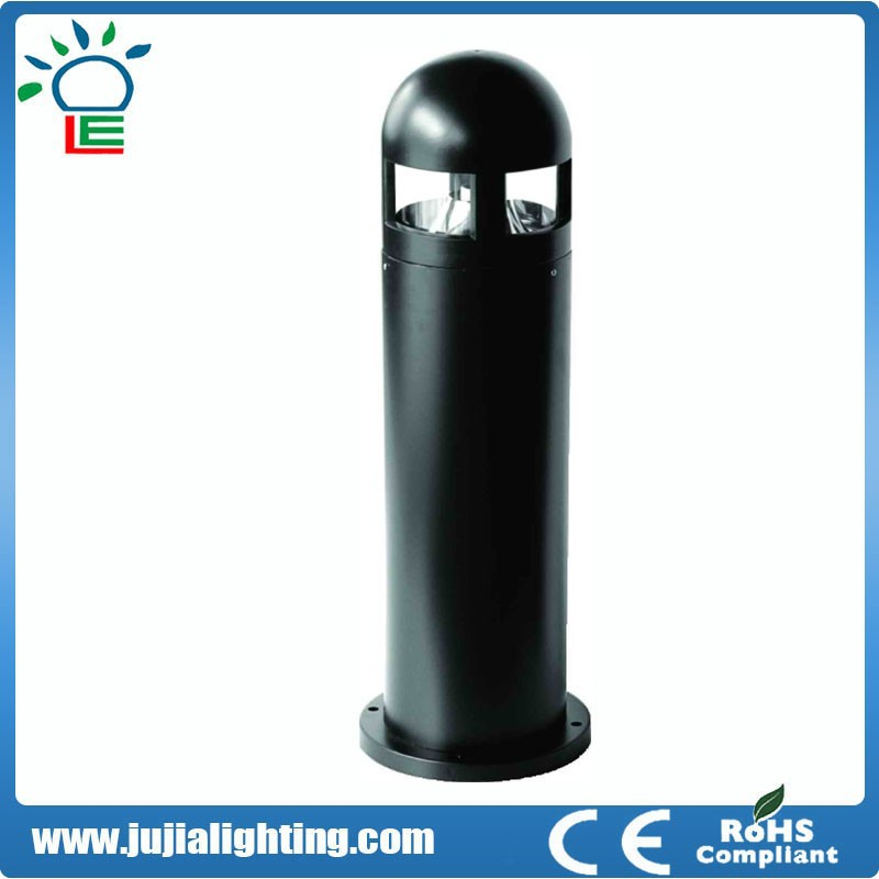 outdoor IP66 12W garden led light