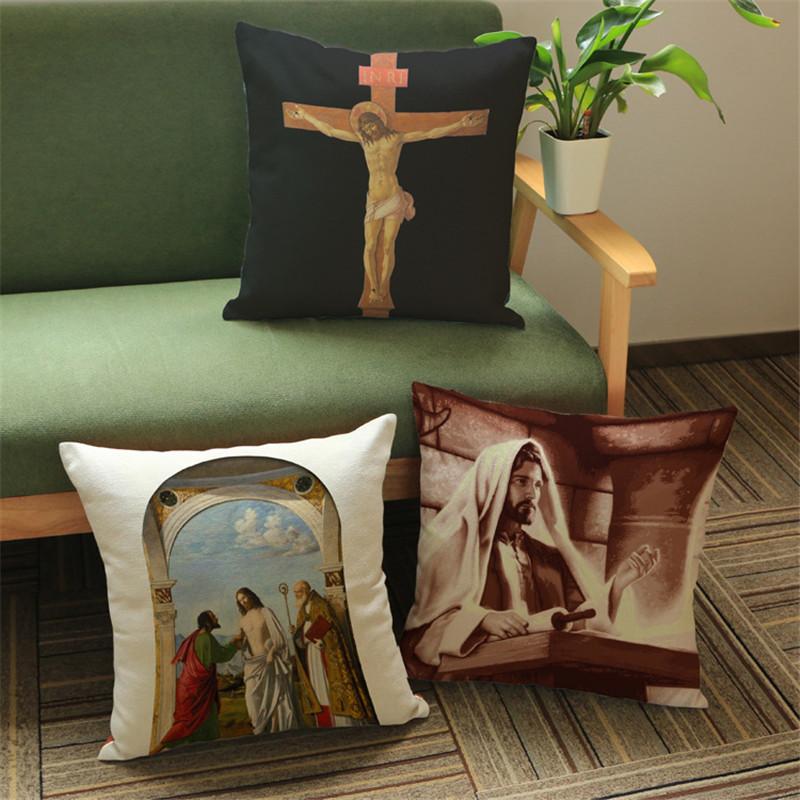 Online Get Cheap Designer Throw Pillows -Aliexpress.com
